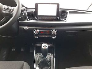 Kia Rio 1.0 T-GDI 100 Spirit *NAVI*TECH*APPS*